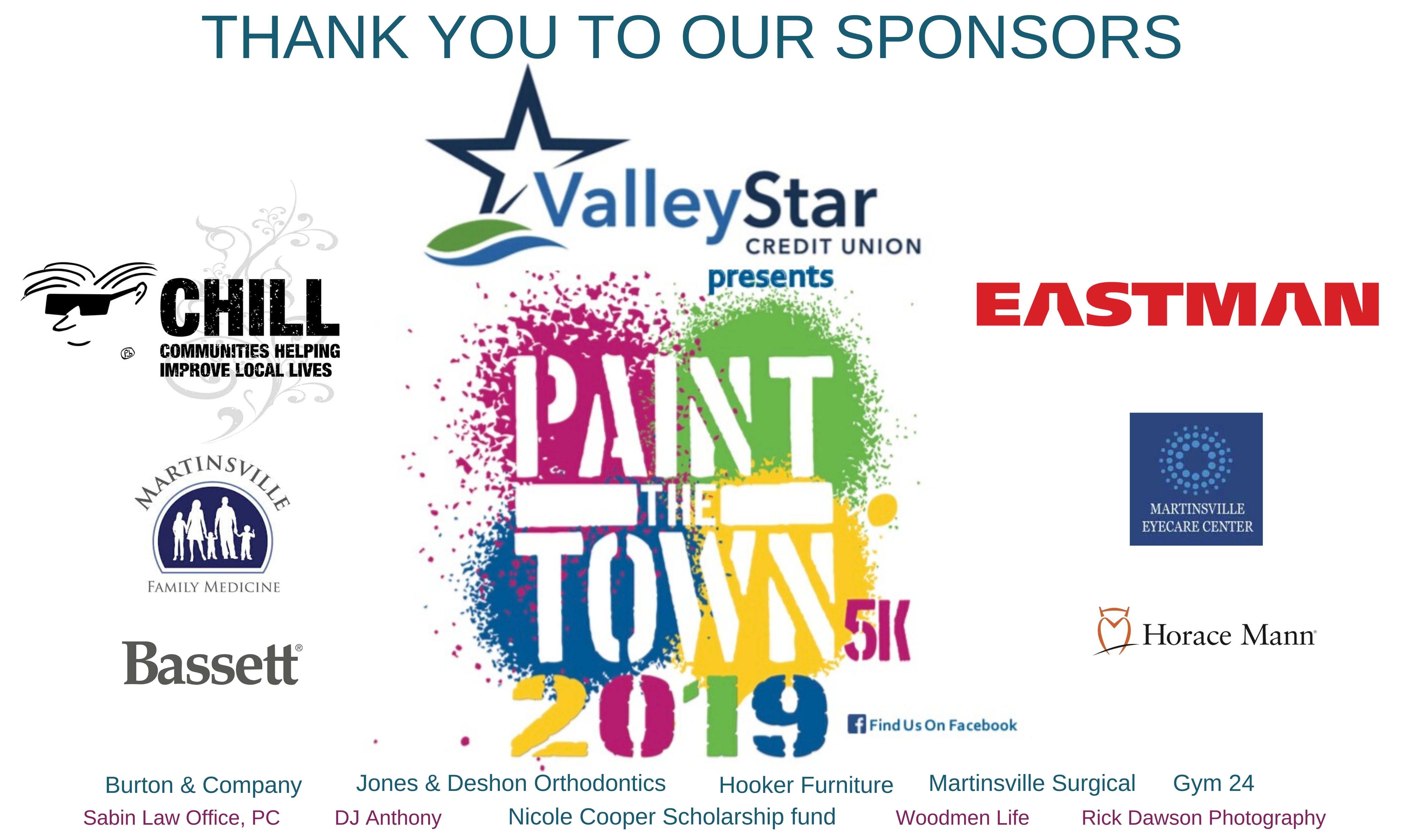 paint-the-town-sponsors